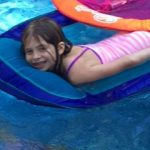 PoolParty_2
