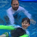 PoolParty_3