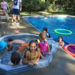 PoolParty_9